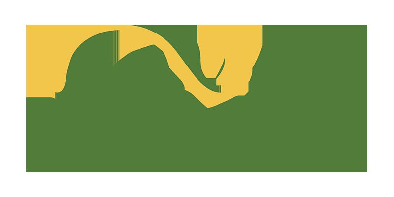 Jardin'enVie - Artisan semencier